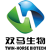 HangZhou Twin-horse Bioengineering Co,Ltd.